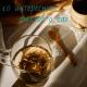 10 Цікавих фактів про чай